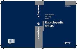 shop vorläufiger katalog kirchenslavischer homilien des beweglichen jahreszyklus aus handschriften des 1116 jahrhunderts vorwiegend ostslavischer